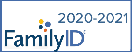 family id graphic