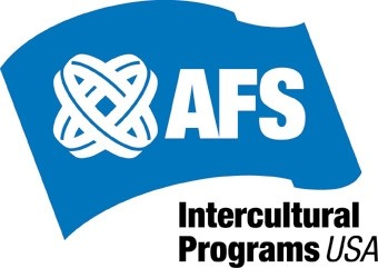 AFS Club News: Exchange student hosting opportunities are now available!