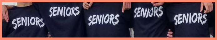 Seniors Graphic