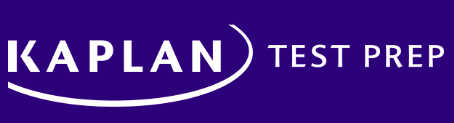 Kaplan graphic