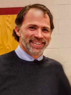 Old Rochester Regional Junior High announces new Principal