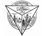 Old Rochester Regional School District